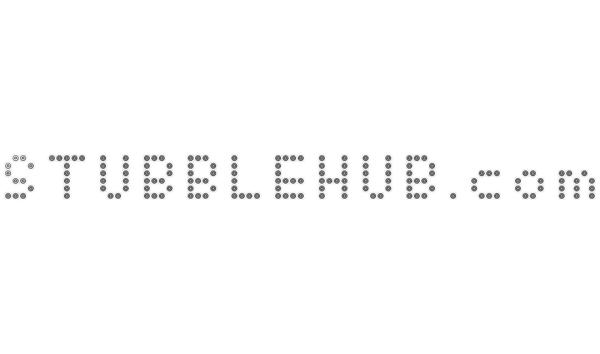 stubblehub